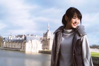 Keyakizaka46 Sugai Yuuka 1st PB 01.jpg