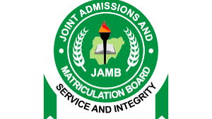 [Jamb info] what to know about jamb 2021 all you need