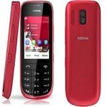 Nokia-202-RM-834-flash-file-download