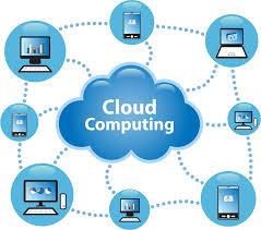 Optimalkan bisnis dengan Cloud Computing