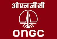 ONGC Field Medical Officer, ONGC Field Medical Officer Recruitment