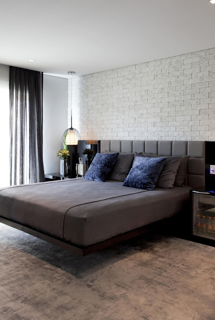 tapetes-para-quartos-decoracao