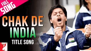 Chak De India mp3 song Download, motivational song free download, motivational speech, motivational song,motivational audio in hindi,motivational audio free, dream motivational audio download, motivational song ,best motivational audio download,  motivational song in hindi,motivational song download,positive motivational audio,motivational speeches,motivation song,gym motivation,positive daily motivation audio,positive morning motivation audio,motivation for success,mp3 audio motivation
