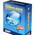 تحميل متصفح الانترنت سليم جت Download Slimjet Browser