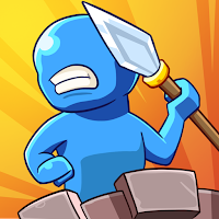 Tiny Battle Mod Apk