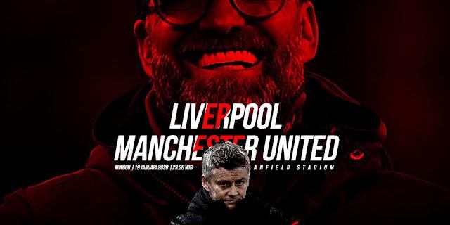 Liverpool,  Manchester United, Premier League, Roberto Firmino, Sadio Mane, Mo salah, Marcus Rashford, Daniel James,
