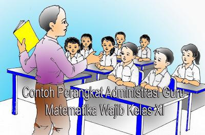 matematika-wajib.png