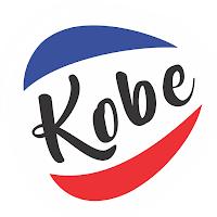 Dapur Kobe
