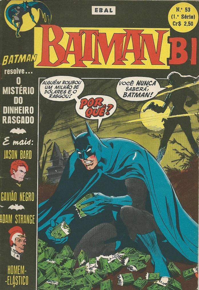 1973+Batman+Bi+53.jpg (696×1014)