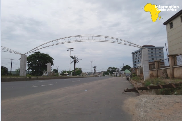 Comprehensive List Of All The Banks In Owerri (With Addresses And Phone Numbers?