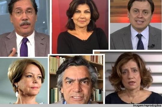 www.seuguara.com.br/jornalistas/Globo/Globo news/