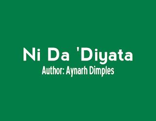 Ni Da Diyata