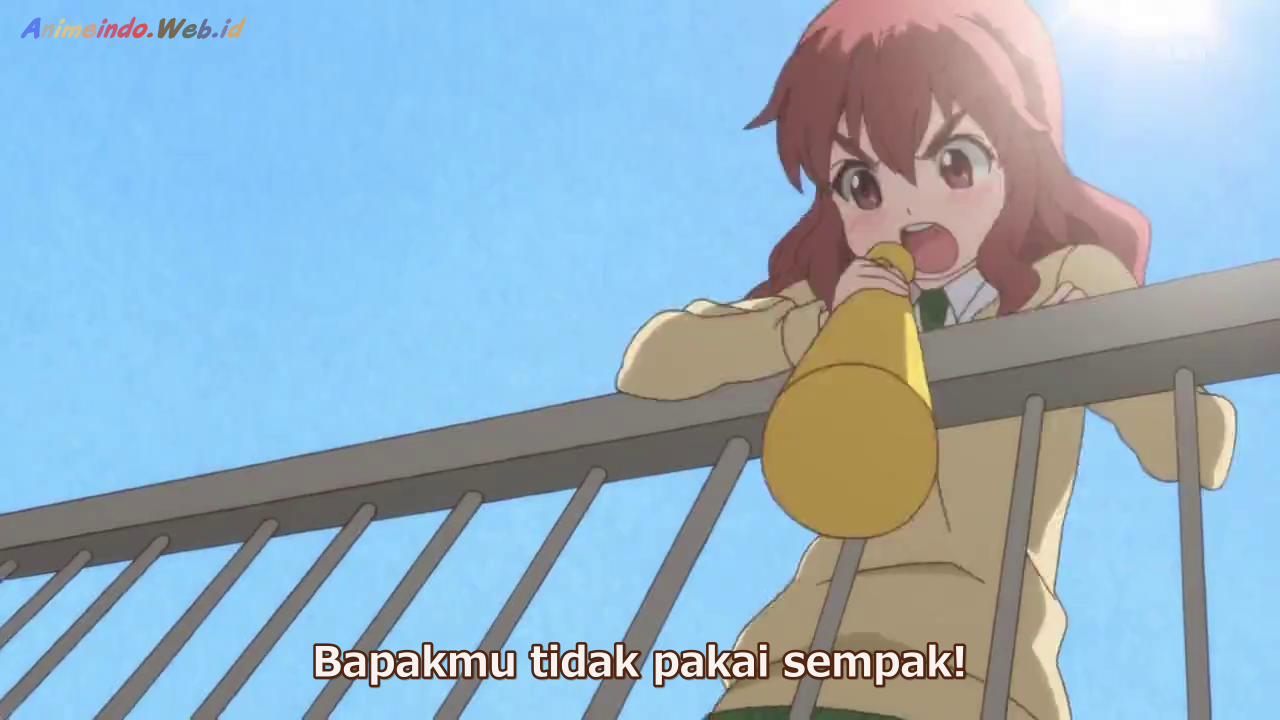 Love Lab 03 Love Lab 03 Subtitle Indonesia Animeindo Love Lab Full Episode Subtitle Indonesia Animeindo