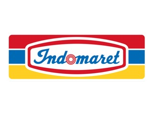 Loker Pramuniaga & Kasir di Indomaret Cabang Klaten (Langsung Tes Senin - Jumat)