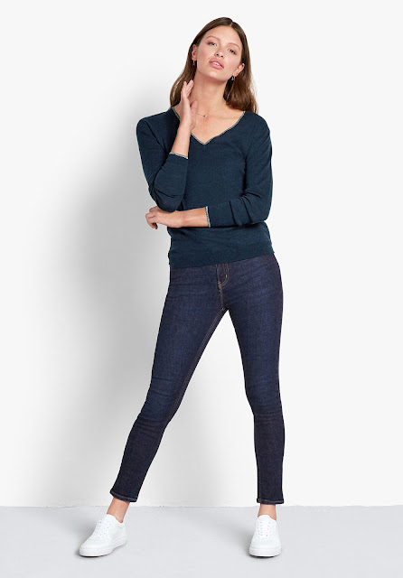 hush ingrid skinny jeans