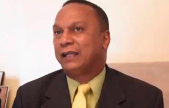 Someten instancia ante el Tribunal Constitucional para evitar que Leonel sea candidato