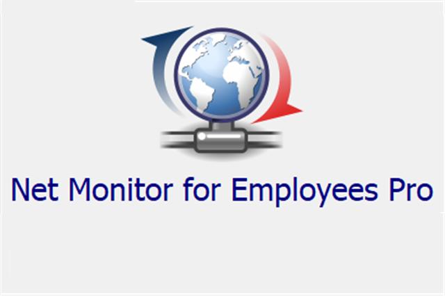 تحميل برنامج إدارة الإجهزة المتصلة بشبكة الأنترنت نت مونيتور للويندوز