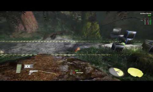 Download Universe 24 PC Game Full Version Free