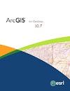Download ArcGIS Desktop 10.7