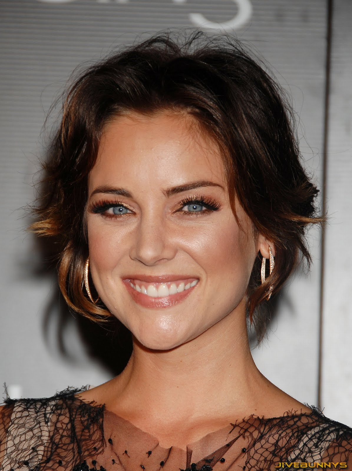 Jessica Stroup Hot Actress Photos And Picture Gallery 2
