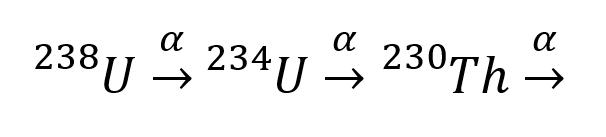 età radioattiva equazione di datazione come ha cambiato la tecnologia incontri modelli