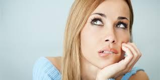 4 Tips Ampuh Menghadapi Pasangan Yang Sering Berbohong