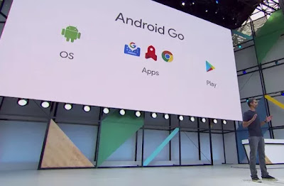 Android-go-for-1gb-devices