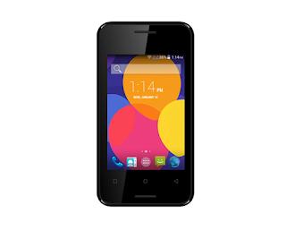 Symphony-E15-mobile_Phone_Price_BD_Specifications_Bangladesh_Reviews