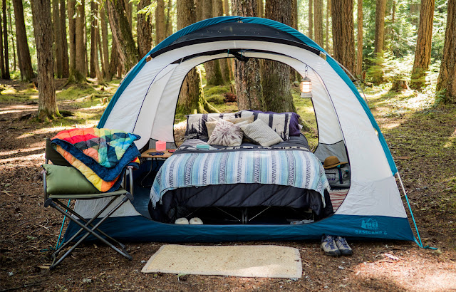 Rei Backyard Camping Supply