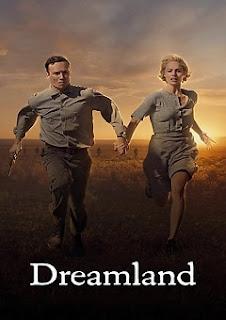 Dreamland 2020 480p WEB-DL x264
