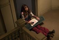 Girlboss Netflix Series Britt Robertson Image 5 (6)
