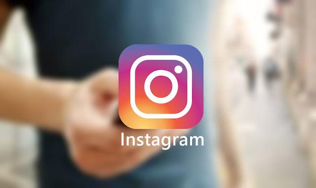 tbt nedir? tbt ne demektir? genellikle instagramda kullanılan tbt tabiri ne anlama geliyor? tbt nasıl yapılır?