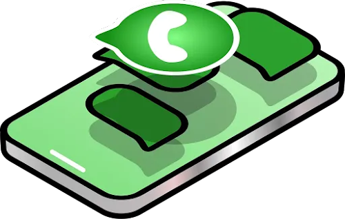 https://www.androidz.org/2020/08/whatsapp-tricks-five-whatsapp-trick-you.html