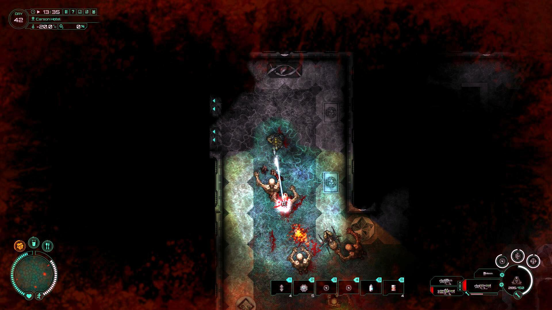subterrain-pc-screenshot-2