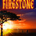 Firestone: A Tale of the Eternal Stones (A Tale of the Eternals Stones Book 1) by Ryan Carriere