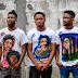 Tommy Toque - Cona Das Amigas Da Minha Mãe (Afro House)