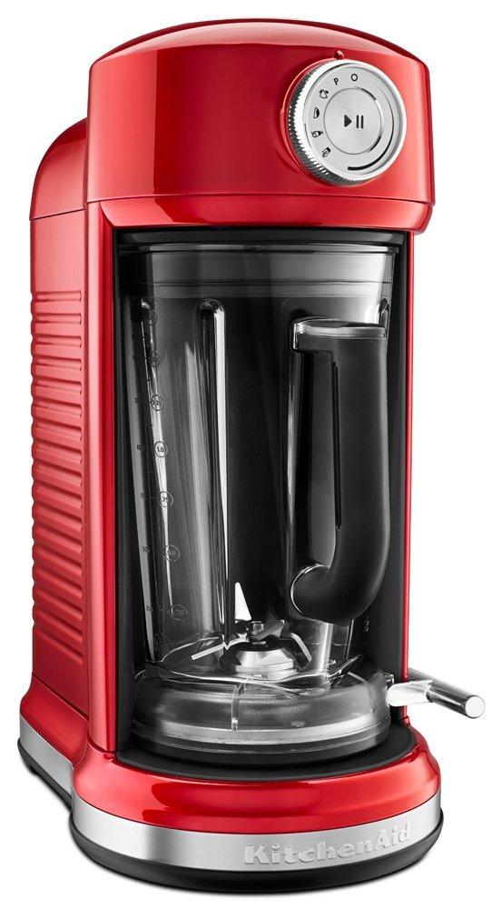 Kitchen Multi Blender Juicer Soup Maker Machine