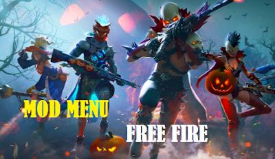 Free Fire adalah game survival yang saat ini masih populer. Dalam memainkan game ini player banyak yang kesulitan untuk mendapatkan booyah. Berikut ini cara cheat Free Fire dengan Mod Menu FF terbaru bikin auto headshot.