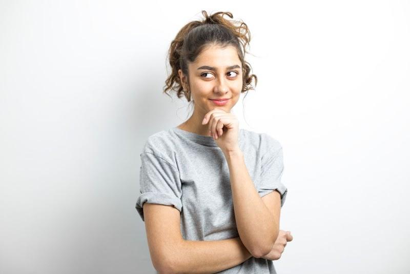 Samaira Bahl