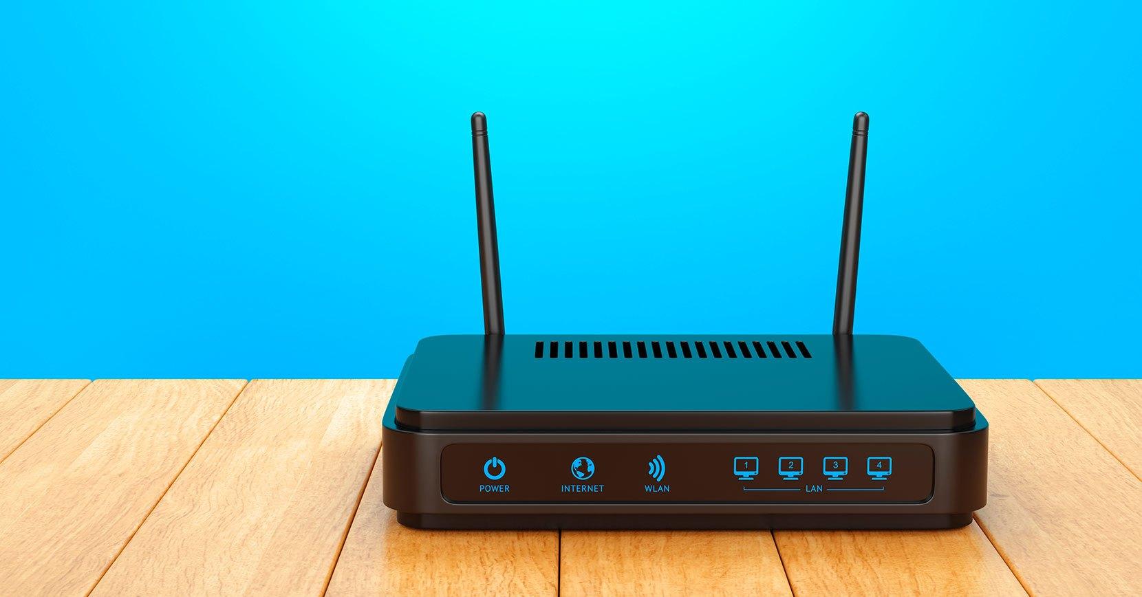 qual-melhor-operadora-telecomunicações-tekcore
