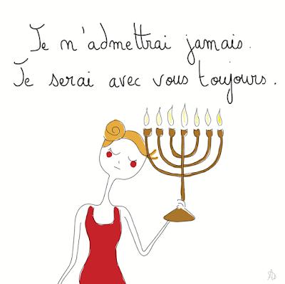 Shoah, Auschwitz, antisémitisme, juifs, judaisme