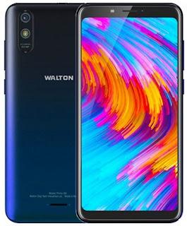 Walton Primo G9 Price in Bangladesh | Mobile Market Price
