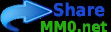 Share mmo-Sharemmo.net-Make money online-MMO-IT News-Tips Computer Internet-Blockchain