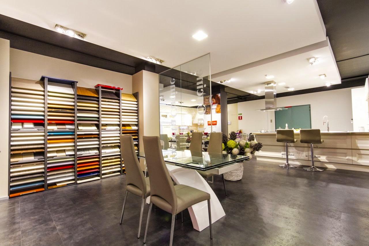Veneta Cucine Milano | Lissone: Ti aiutiamo a progettare la tua ...
