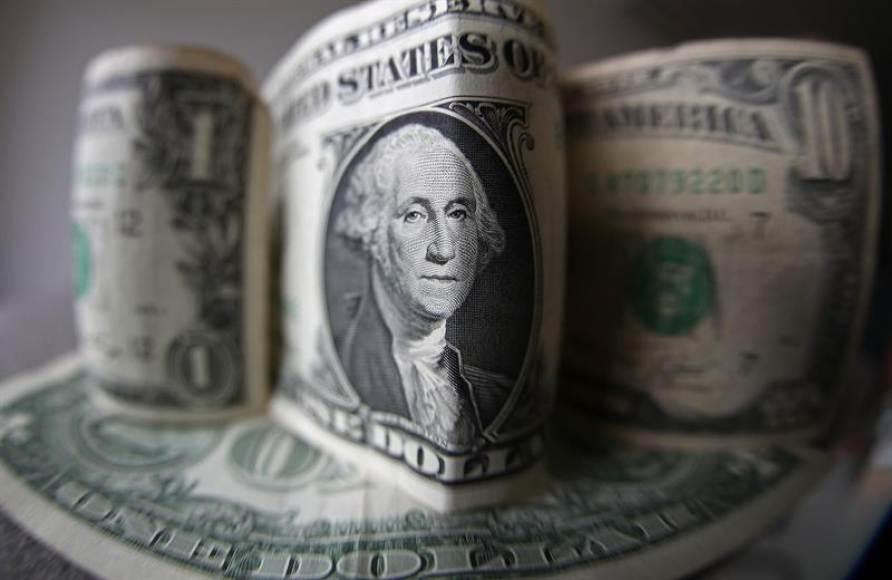 El salario mínimo federal en los Estados Unidos: el reto de vivir ganando 7,25 dólares la hora