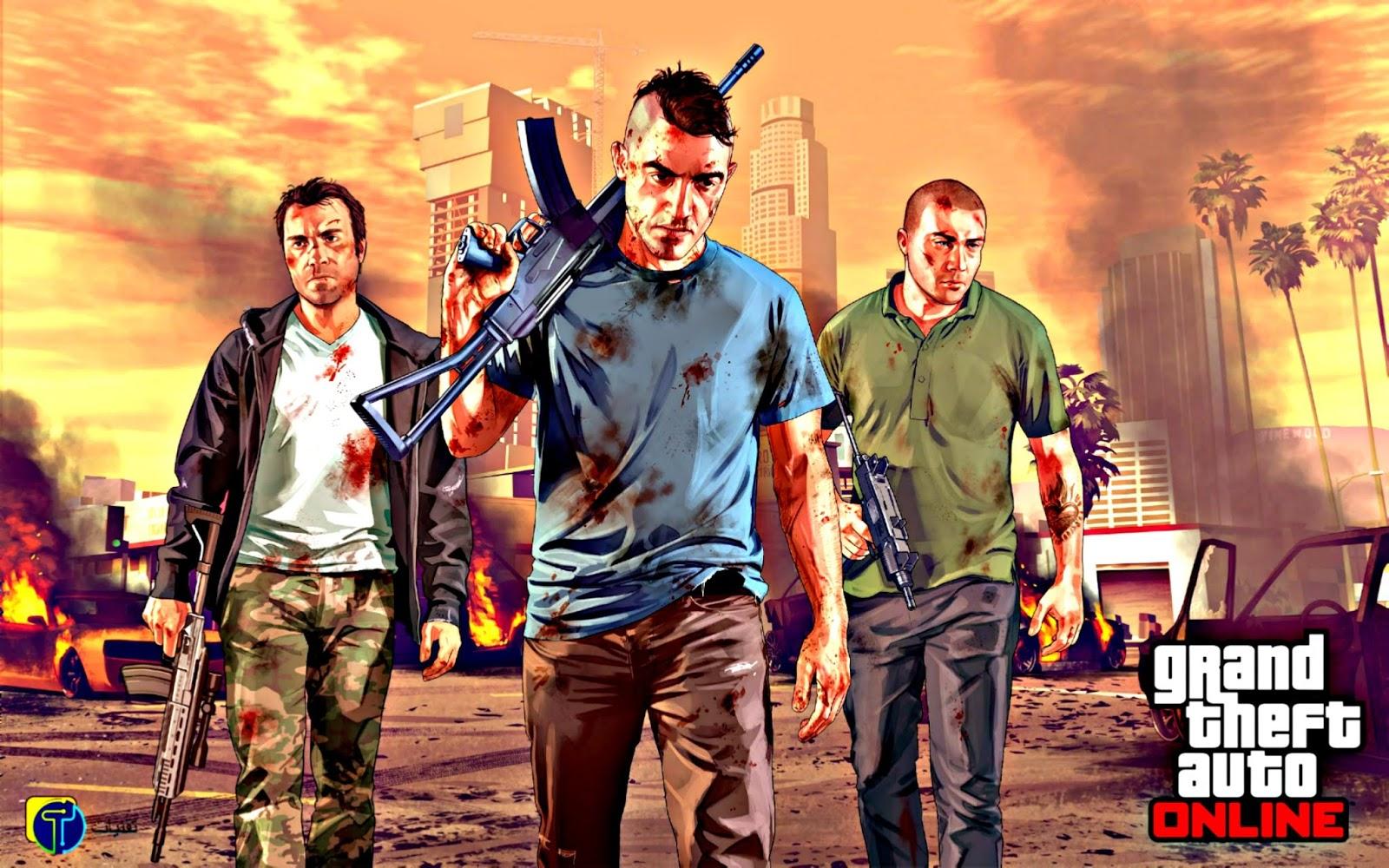 تحميل لعبة جاتا تحميل لعبة gta تنزيل جاتا تنزيل لعبة gta gta v تحميل Gta جتا v   تحميل لعبة GTA Vice City