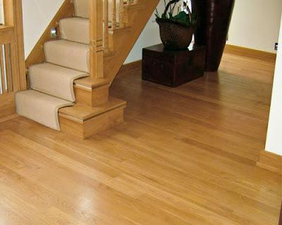 sàn gỗ sồi giá rẻ nhất