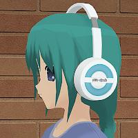 Shoujo City 3D Mod Apk