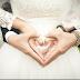 تعارف وزواج في السعودية طلبات وعروض زواج عادي وزواج مسيار
