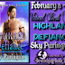 Blog Tour {Guest Post + Giveaway}: Highland Defiance by Sky Purington